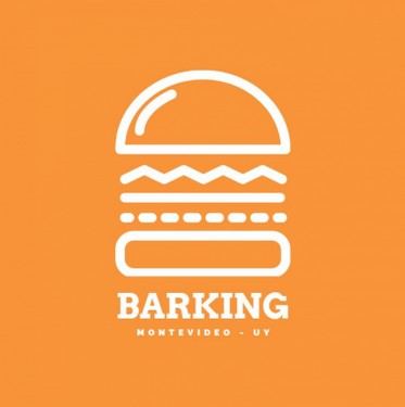 logo hamburking.JPG