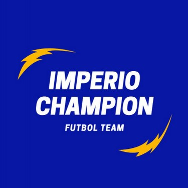 logo imperio champion.JPG