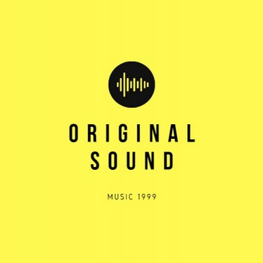 logo original sound.JPG