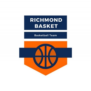 logo richmond basket.JPG